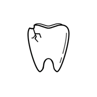 Tacoma WA Dentist | I Chipped A Tooth! What Can I Do?